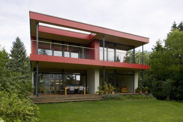 ATM_Neubau_Einfamilienhaus_11