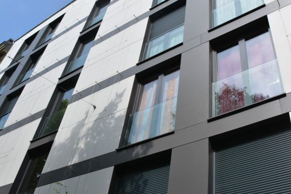 ATM_Neubau Mehrfamilienhaus ULÖ allg_02
