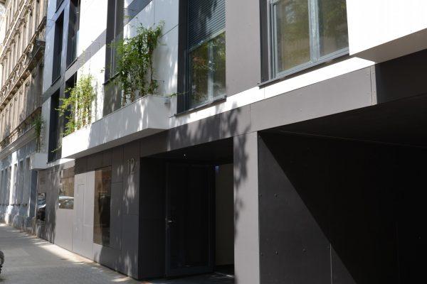 ATM_Neubau Mehrfamilienhaus ULÖ allg_07