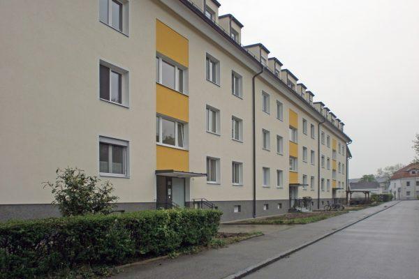 ATM_Sanierung_Schweningergasse_4