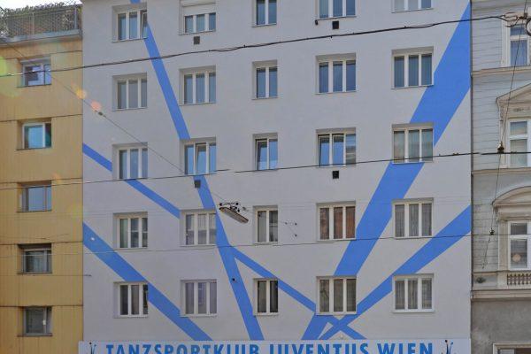 ATM_Sanierung_Taborstraße_1
