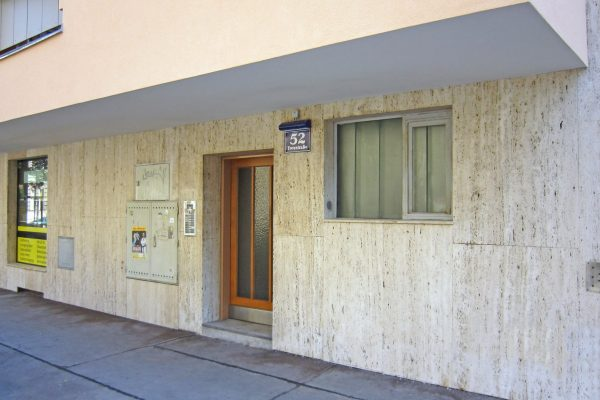 ATM_Sanierung_Treustraße_5
