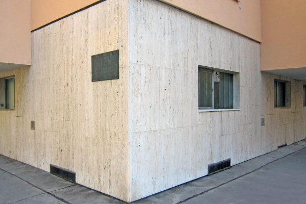ATM_Sanierung_Treustraße_6