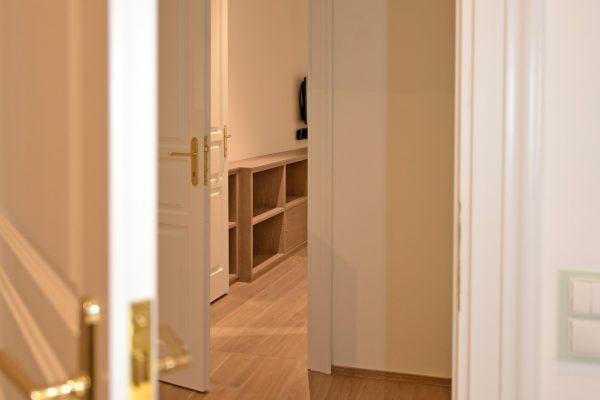 ATM_Umbau-Einrichtungsplanung_Wohnung_11