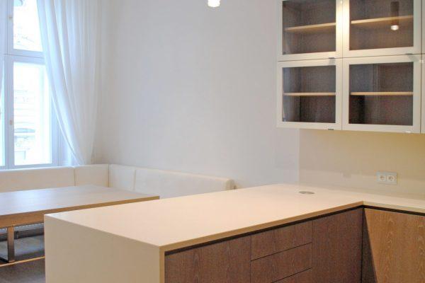 ATM_Umbau-Einrichtungsplanung_Wohnung_13