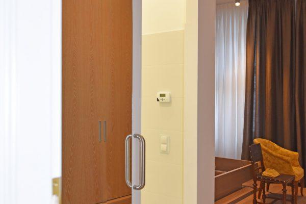 ATM_Umbau-Einrichtungsplanung_Wohnung_23