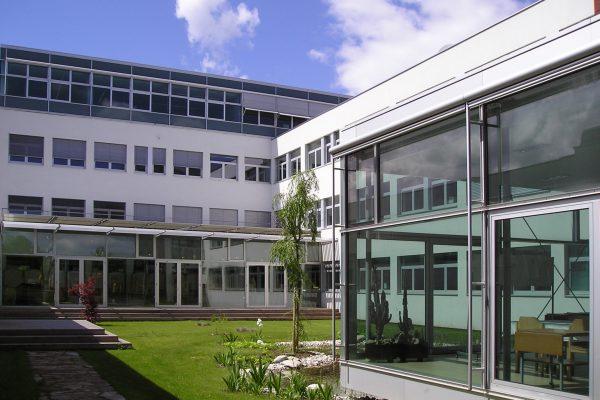 ATM_Umbau_Bundesschulzentrum Neusiedl am See_01