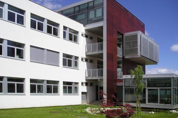 ATM_Umbau_Bundesschulzentrum Neusiedl am See_02