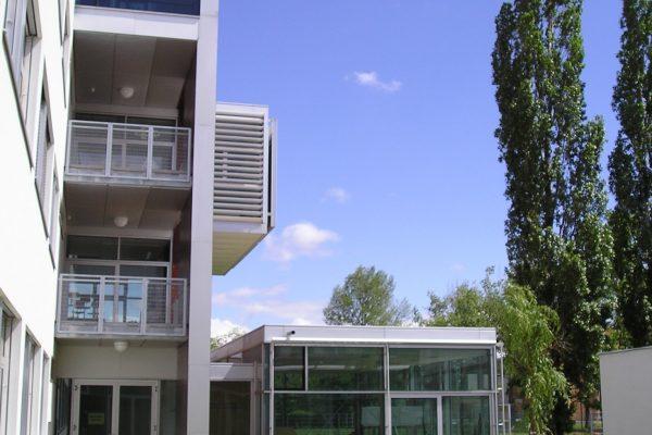 ATM_Umbau_Bundesschulzentrum Neusiedl am See_04