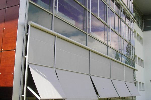 ATM_Umbau_Bundesschulzentrum Neusiedl am See_05