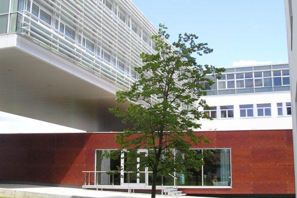 ATM_Umbau_Bundesschulzentrum Neusiedl am See_07