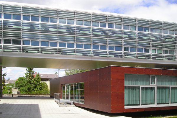 ATM_Umbau_Bundesschulzentrum Neusiedl am See_08