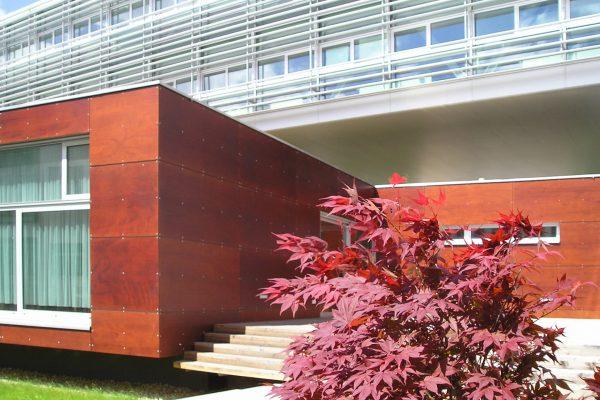 ATM_Umbau_Bundesschulzentrum Neusiedl am See_09