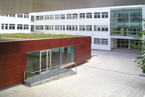 ATM_Umbau_Bundesschulzentrum Neusiedl am See_10