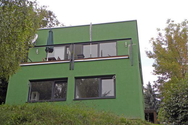 ATM_Umbau_Einfamilienhaus_Klosterneuburg_5
