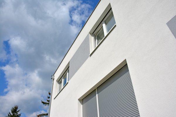 ATM_Umbau_Einfamilienhaus_Perchtoldsdorf_01