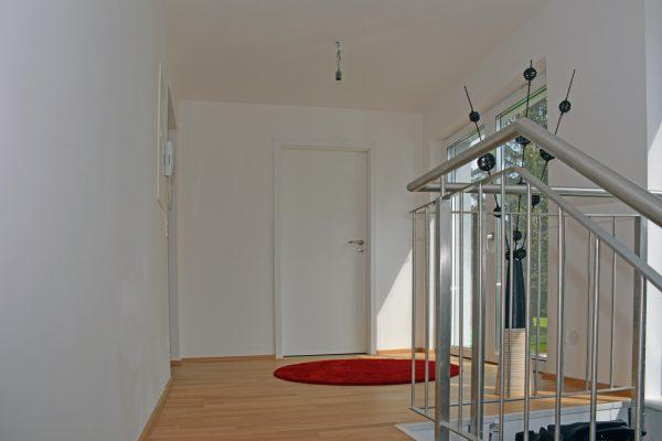 ATM_Umbau_Einfamilienhaus_Perchtoldsdorf_02