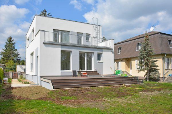 ATM_Umbau_Einfamilienhaus_Perchtoldsdorf_05