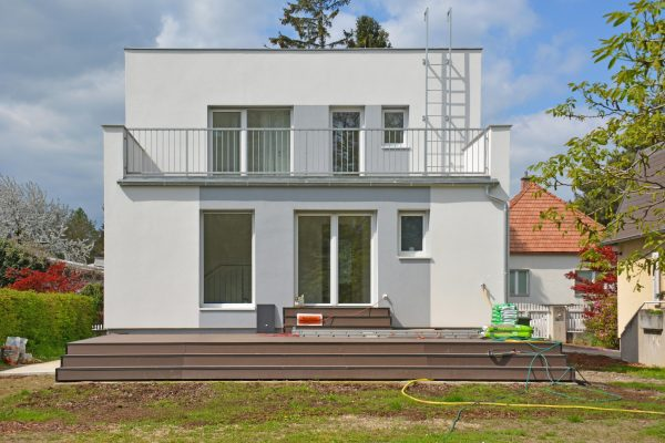 ATM_Umbau_Einfamilienhaus_Perchtoldsdorf_06