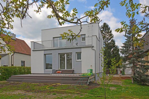ATM_Umbau_Einfamilienhaus_Perchtoldsdorf_07