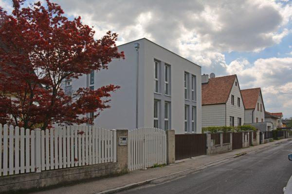ATM_Umbau_Einfamilienhaus_Perchtoldsdorf_08