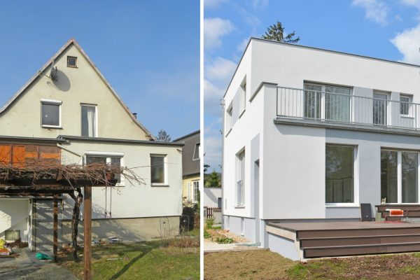 ATM_Umbau_Einfamilienhaus_Perchtoldsdorf_10