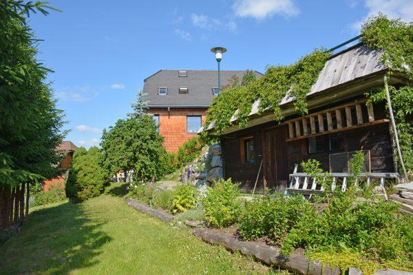 ATM_Umbau_Einfamilienhaus_Tamsweg_05