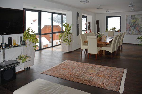 ATM_Umbau_Einfamilienhaus_Tamsweg_14
