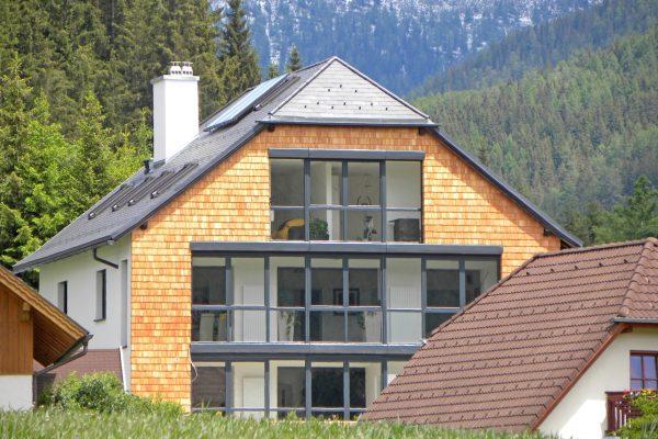 ATM_Umbau_Einfamilienhaus_Tamsweg_16