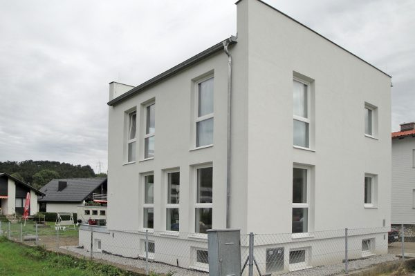 ATM_Umbau_Einfamilienhaus_Ternitz_2