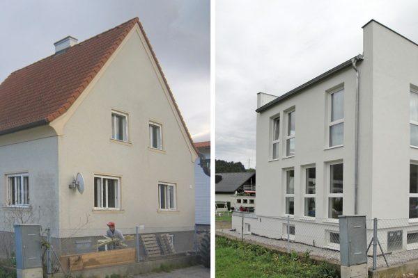 ATM_Umbau_Einfamilienhaus_Ternitz_3