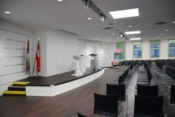 ATM_Umbau_Festsaal PH Wien_07