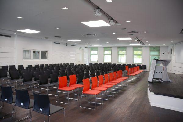 ATM_Umbau_Festsaal PH Wien_11