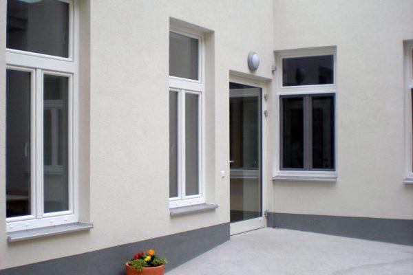 ATM_Umbau_KiGa Märzstraße_8