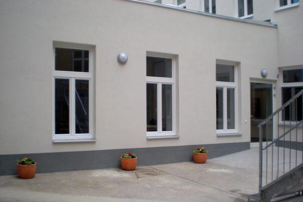 ATM_Umbau_KiGa Märzstraße_9