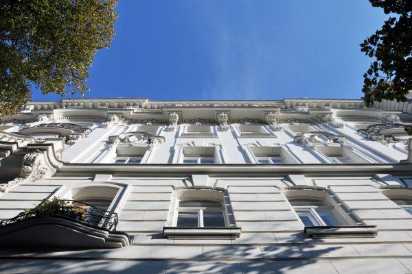 ATM_Umbau_Neulinggasse Wohnung_01