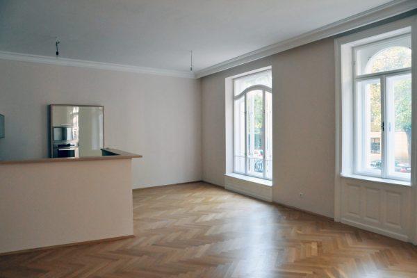 ATM_Umbau_Neulinggasse Wohnung_02