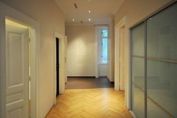 ATM_Umbau_Neulinggasse Wohnung_06