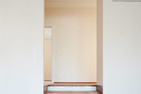 ATM_Umbau_Neulinggasse Wohnung_11