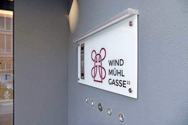 ATM_Umbau_Windmühlgasse_05