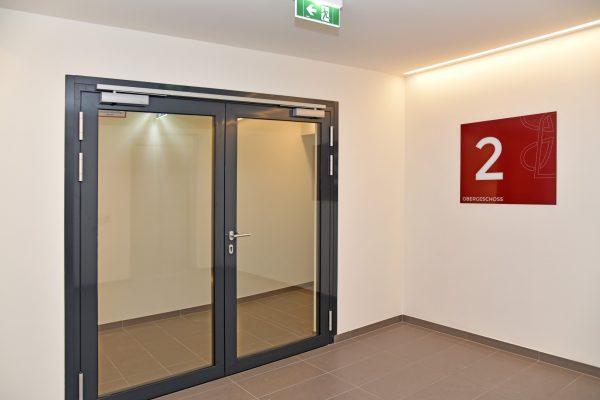 ATM_Umbau_Windmühlgasse_22