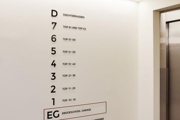 ATM_Umbau_Windmühlgasse_34
