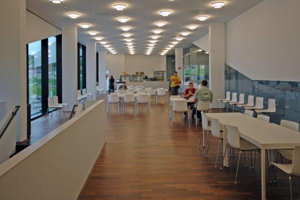 ATM_Einrichtungsplanung_FH Campus Wien_04