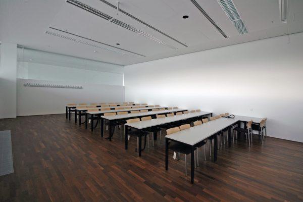ATM_Einrichtungsplanung_FH Campus Wien_14