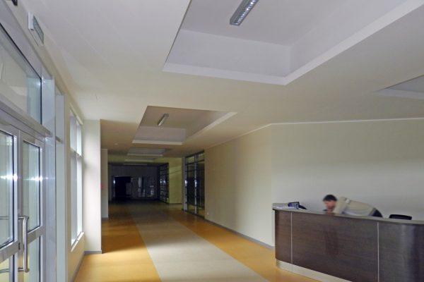 ATM_Einrichtungsplanung_Moskau Schule_02