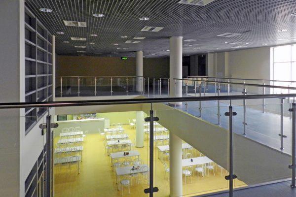ATM_Einrichtungsplanung_Moskau Schule_03