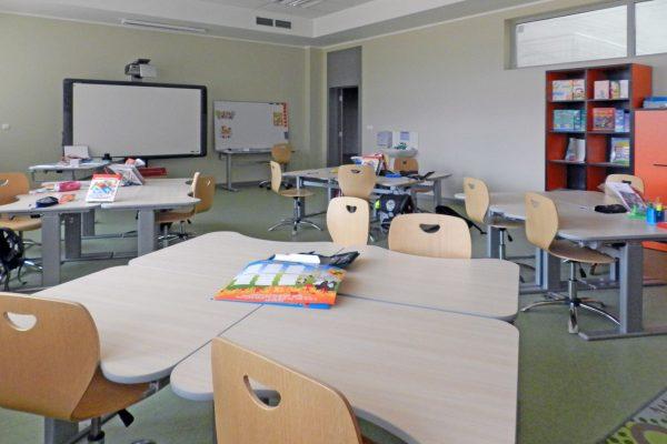 ATM_Einrichtungsplanung_Moskau Schule_04