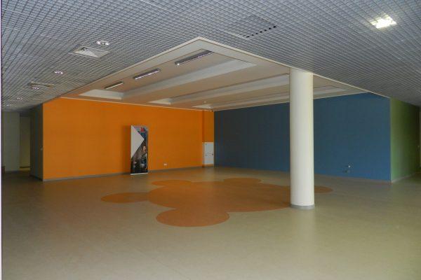 ATM_Einrichtungsplanung_Moskau Schule_05