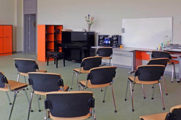 ATM_Einrichtungsplanung_Moskau Schule_06