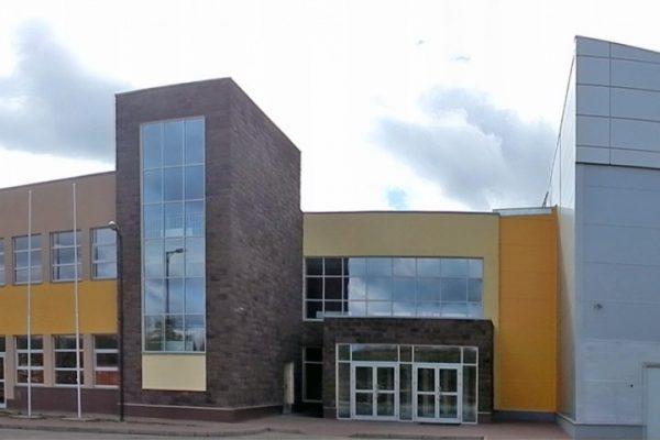ATM_Einrichtungsplanung_Moskau Schule_08